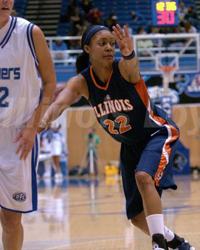 Basketball Defense Strong Passing Lane Denials